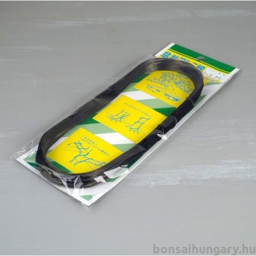 Bonsai drót