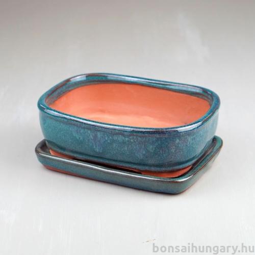 Bonsai tál szett - kicsi