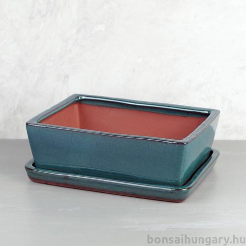 Bonsai tál szett - nagy