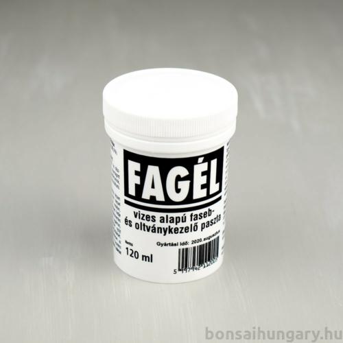 Bonsai fagél - 120 ml