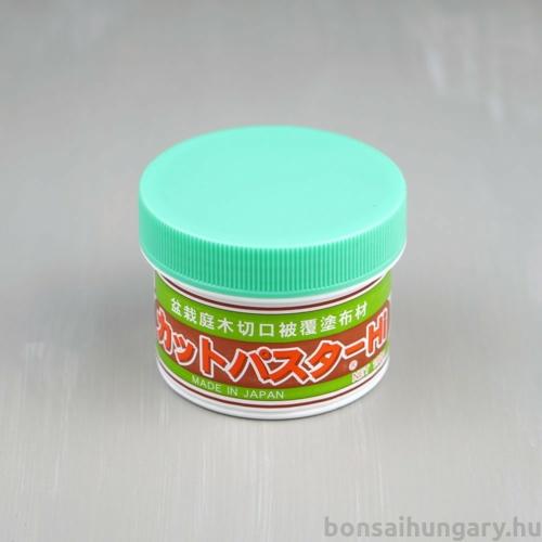 Bonsai sebgyurma - 160 g