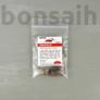 Kép 1/2 - Biogold tápkocka - 12 db